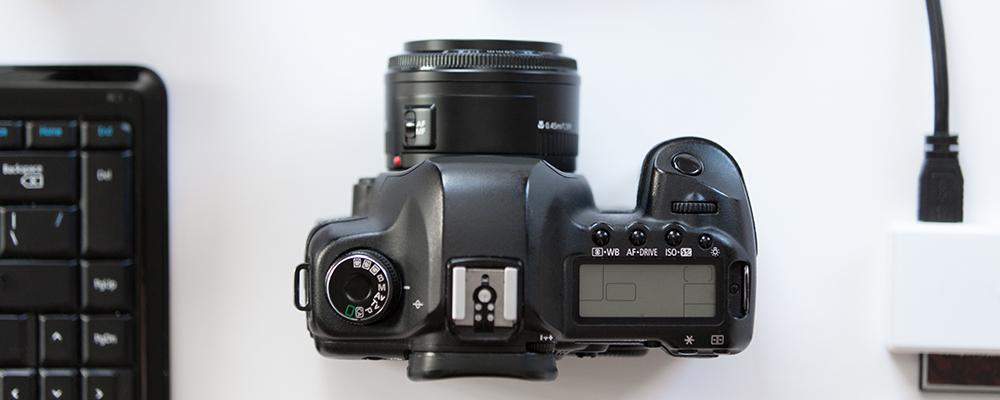 fotografie-professionali