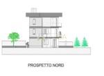 Prospetto NORD-1